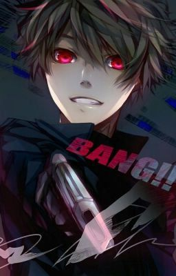 Recently shared yandere male x reader ideas & yandere male x