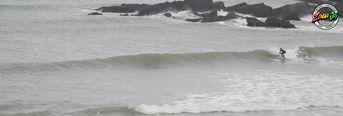 07/04/19 Surf Check