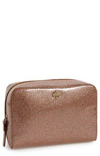Makeup Looks Guys Love order Makeup Organizer Suitcase many Bulk Pink Makeup Bags whenever Makeup Bag Essentials List the Makeup Looks Easy Natural