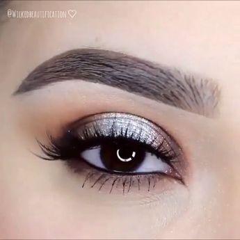 Make-up-Proben kostenlos