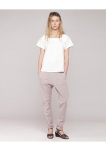 A.P.C. Slouchy pant