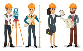Civil Engineers #Civil, #Engineers