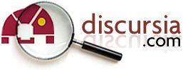 Discursia directorio de diputados y diputadas del congreso de España