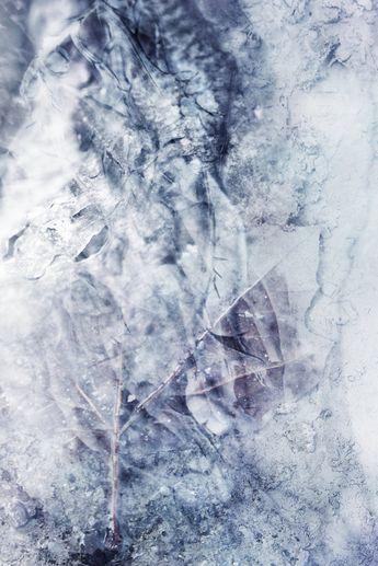 Digital Texture Artwork 267 by mercurycode on DeviantArt