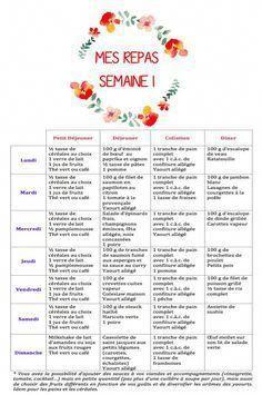 Receptive Detox Cleanse Smoothie #feliznavidad #FavouriteDetoxCleanseEssentialOils