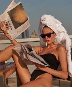 For more fashion inspiration #fashion #fashion2019 #dress #style #stylecodes #2019style #2019fashion #moda #2019trends #2019fashiontrends #trends #2019modatrendleri #2019streetstyle #summerstyle