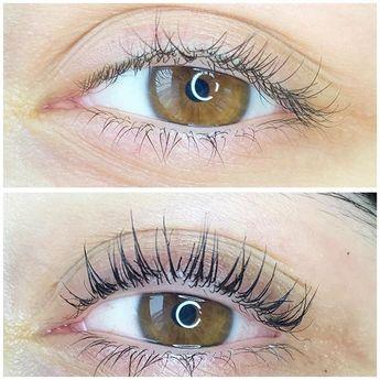 Before & After   Lashlift  Tint   Before & After   Lashlift  Tint  ___________________________________________ #lashlift#wimperlift#lashliftandtint#naturellashes#lashesonfleek#justalift#wimperlifting#wimperextensions#naturel#beauty#nomascaraneeded#noeyelashcurlerneeded#wimperextensions#perfecteyelash#jackymlshlift#denhaag#lashliftbyozlem#huda#hudabeauty#makeup#wimper#nomascaraneeded#brows#hennabrows#microblading#ummudoga#beauty
