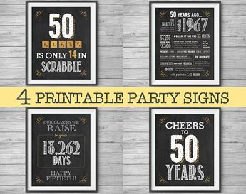 personalised party invitation printable template with free