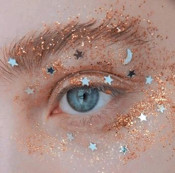 Uploaded by lilu. Find images and videos about beauty, blue and makeup on We Heart It - the app to get lost in what you love.
