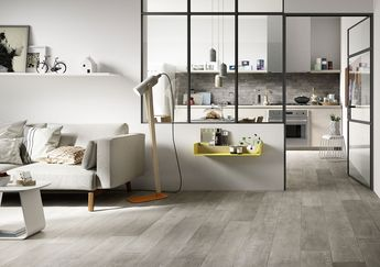 List of pinterest marazzi ideas & marazzi photos