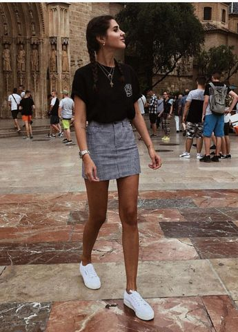 Amazing womens teen fashion 6017 #womensteenfashion