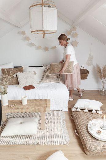30 apartment interior That Make Your Home Look Fabulous #bedroom  #homedecor  #kidsroom  #livingroom