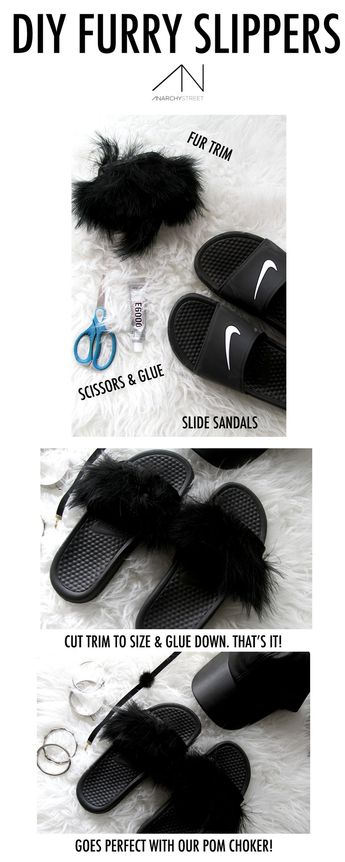 51fd0f69f517 ... DIY Fashion How To Make Sparkly Bling Sandals (feat. Cape release info  on 2d9a4 ...
