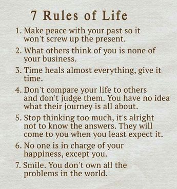 Gotta remember these!