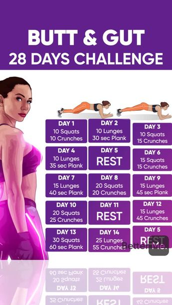 Simple rules for your body to get slimmer!!! Click to download the app on App Store now !! #fatburn #burnfat #gym #athomeworkouts #exercises #exercise #exercisefitness #weightloss #health #fitness #loseweight #workout #mealplan