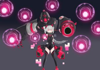 Recently shared honkai impact 3rd dark ideas & honkai impact