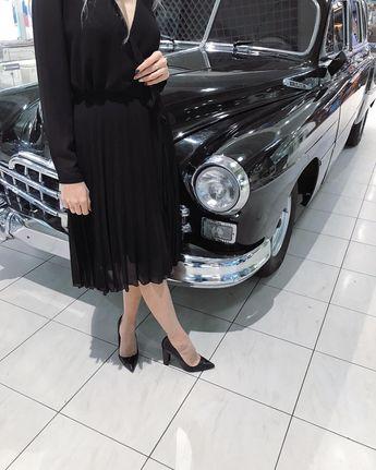 #womendress 750 #buyemotion #blackdress #womendress #bestoftheday #details # # # # #