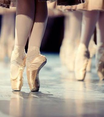 Image result for images of ballet class #balletclasses