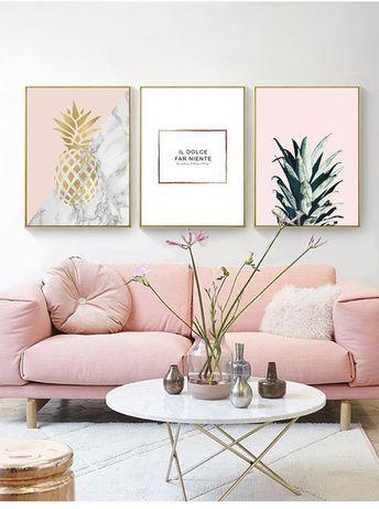 Beautiful Pastel Wall Art on Canvas#art #canvas #canvasart #homedecorideas #modern #modernhomedecor #modernhome #modernart #photography #celebrityart #minimalist #minimalistic #blackandwhitephotography #blackandwhite #homeart #home #homerartideas #interiordesign #interiordecor #interior #wallart #walldecor #wallhanging #walldecoration #canvasprints #prints #printart #quotes #quoteart #motivationalquotes #inspirationalquotes #inspirational #naturelover #nat #livingroomdecoration