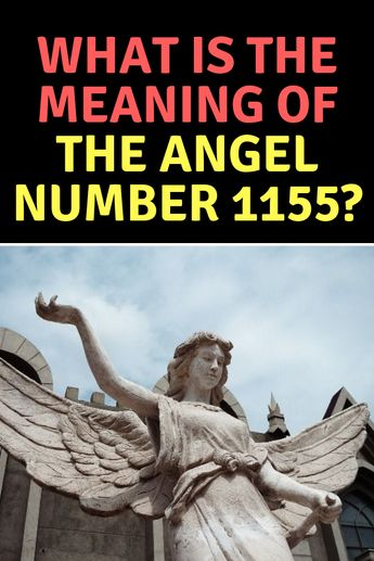 List of attractive 1155 angel number meaning ideas and photos | Thpix