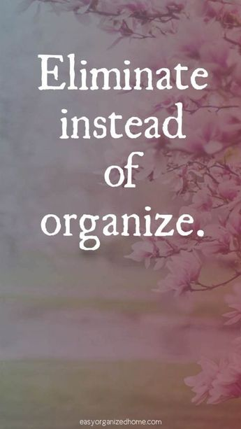 decluttering quotes #quote #quoteoftheday #quotestoliveby #quotesinspirational #motivation #motivationalquotes #inspirational #inspirationalquotes #inspirationalwords #organizationquotes #organization #declutteringquotes #decluttering #minimalist #minimalist #minimalistquotes