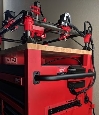 List of attractive mpcnc ideas and photos | Thpix