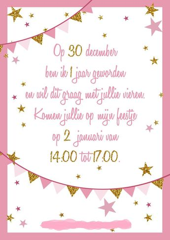 list of pinterest uitnodigings bruiloft tekst images uitnodigings