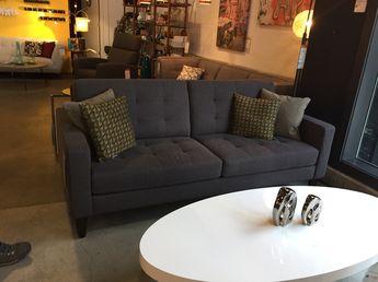 kasala sydney sofa ikea reddit pillows big is d v kap home astuto pillow 139 sm outlet 80 wide winter sale 699