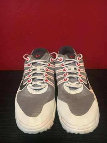 best cheap d18cc 6b258 NIKE POWER CHANNEL GOLF SHOES KIDS YOUTH SIZE 5Y  fashion  clothing  shoes