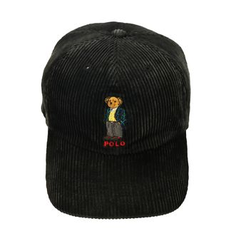 Excited to share the latest addition to my  etsy shop  Vintage Polo Ralph  Lauren aea5951e35fa