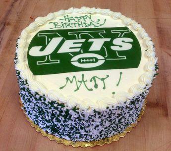 Astounding Jets Cake Funny Birthday Cards Online Amentibdeldamsfinfo