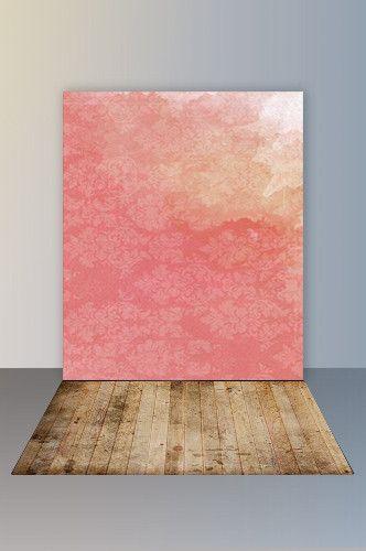 Backdrop And Floor Combo Set Combo149