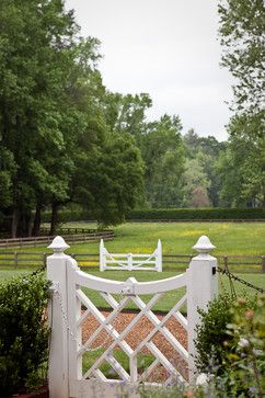 Equestrian Design Ideas, Pictures, Remodel, and Decor - page 40