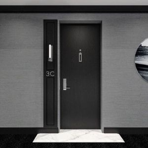 Search Results for modern-rectangle-door-knocker  | Rejuvenation