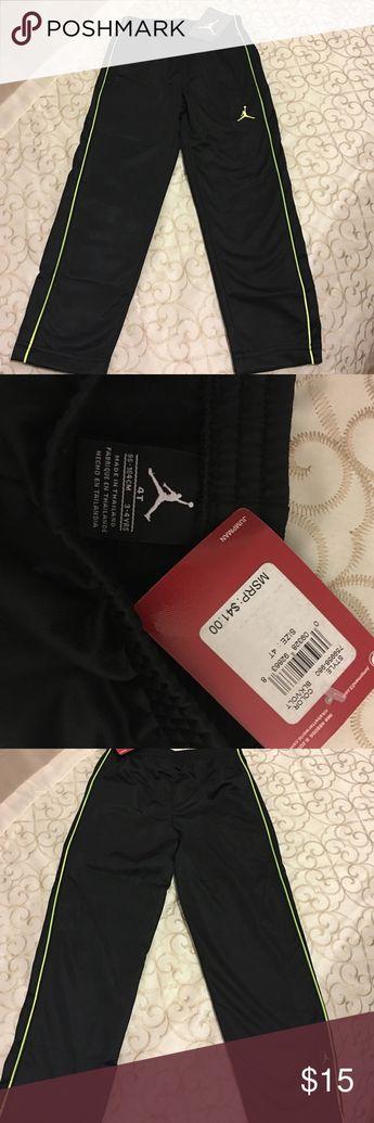 3aa4e53bf Armani Exchange Black Velour Jacket Velour crop Moro jacket