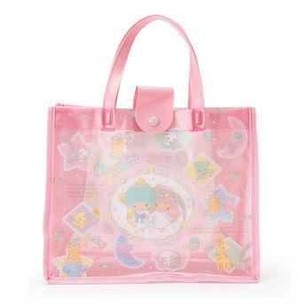 d2041497fbee Hello Kitty Carry Bag Ringo Rose Sanrio Kawaii Japan f s