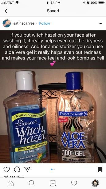 Improve Your Skin With These Great Tips