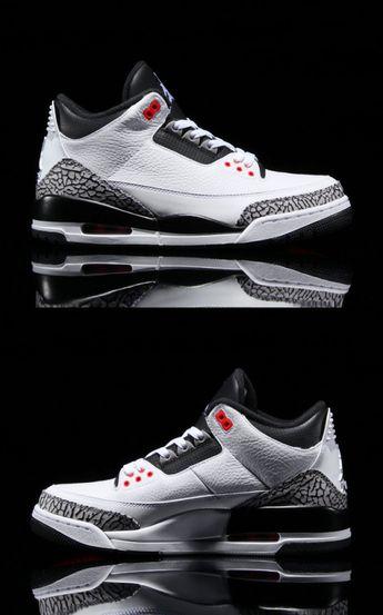 5618910ee31484 Air Jordans slippers adults pattern by Showroom crochet