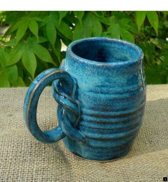 ~~Read about mugs. Please click here to find out more...... Enjoy the website!!!