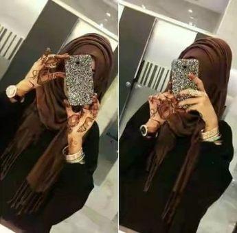 33+ trendy fashion hijab street outfits