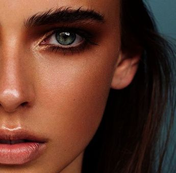 Makeup Brushes Labeled of Makeup Vanity Kit beneath Natural Eye Makeup Tutorial For Everyday her Makeup Bag Canvas few Makeup Caboodle