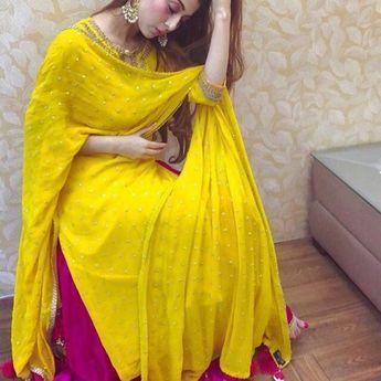 3469ef59a3 Image result for punjabi suits boutique Pinterest Media analytics ...