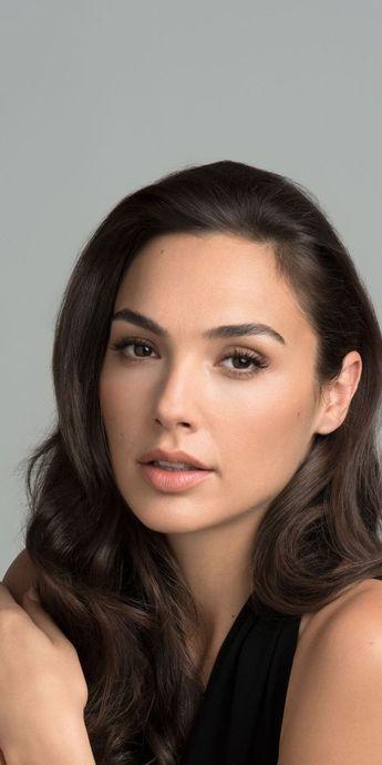 33 meilleurs maquillage naturel Quel est le maquillage naturel (pas de maquillage)? Tout d'abord, définissons ce concept.Le maquillage naturel est ce à quoi nous avons l'air ... Maquillage