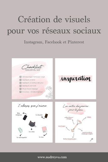 Accueil - Lavieenplusjolie
