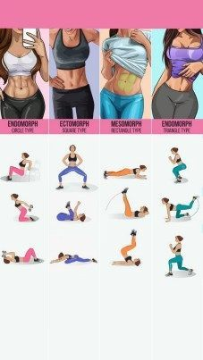 10 easy exercises to achieve stunningly strong shaped arms 10