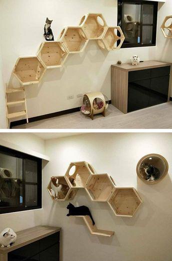 50+ Wonderful Pallet Furniture Ideas and Tutorials