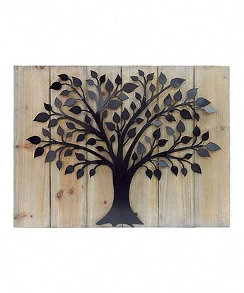 "Obtain excellent tips on ""metal tree wall art diy"". They are actually on call for you on our website."
