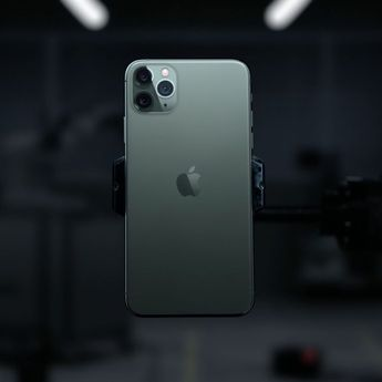 """9TechEleven on Instagram: """"This is the iPhone 11 Pro #AppleEvent #iPhonePro #iPhone11 #iPhoneProMax #iPhoneXI #iPhone11Pro #iPhone11ProMax #Apple #wallpaper…"""""""