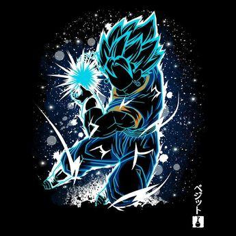 The Super Fusion - Men's Apparel