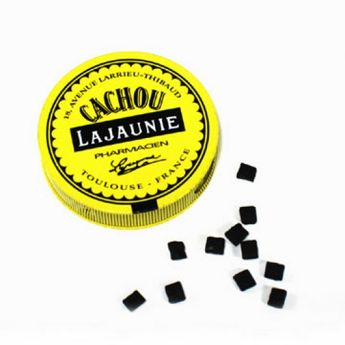 The Uses, Benefits, and Dangers of Liquorice